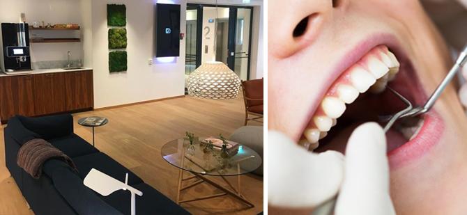 akut tandläkartid stockholm